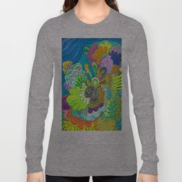 Landscape 1 Long Sleeve T-shirt