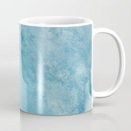 Pounding Waves Coffee Mug