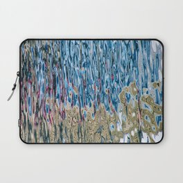 Colors Reflection Laptop Sleeve