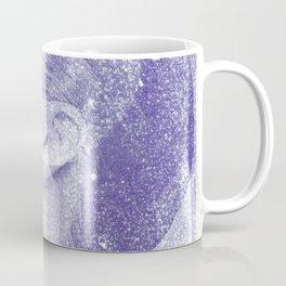 Lacryma Color 3 Coffee Mug