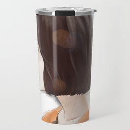 mirai. Travel Mug