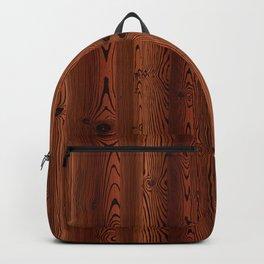 C13d Woodgrain V3 Backpack