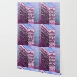 Save Water Wallpaper