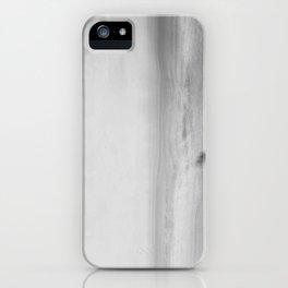 Lilo. iPhone Case