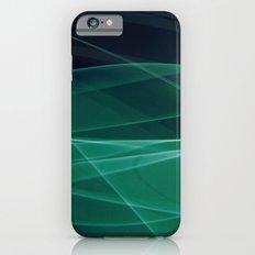 Construction Slim Case iPhone 6