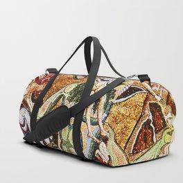 Beezlebub Duffle Bag