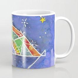 Zodiac Collection: Sagittarius Coffee Mug