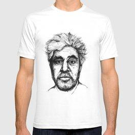 amodovar T-shirt
