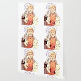 Fan Arte Naruto Uzumaki Wallpaper