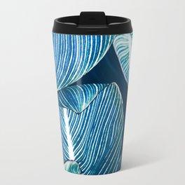 Unbridled Travel Mug
