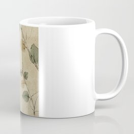 Fable #5 Coffee Mug