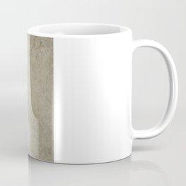 Goddess Spring Coffee Mug