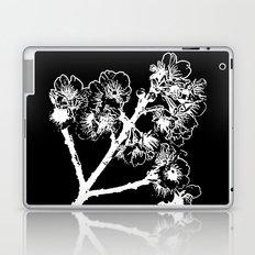 Cherry Blossom #3 Laptop & iPad Skin