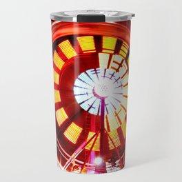 Ferris Travel Mug
