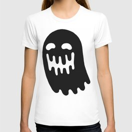 Dripping Ghost T-shirt