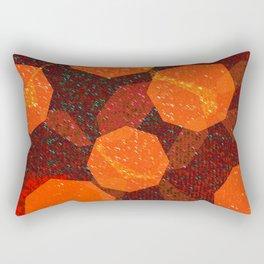 UMBRELLAS 3 Rectangular Pillow