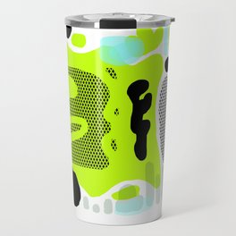 Transition Travel Mug