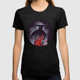 Companion Fears - Madness T-shirt