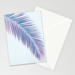 Candypalm Stationery Cards