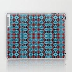 Blue Bayou Laptop & iPad Skin