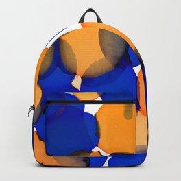 CO2 Backpack