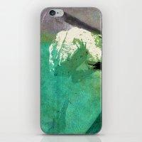 hulk iPhone & iPod Skins featuring Hulk by Fernando Vieira