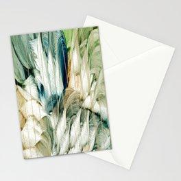 Fascinus Stationery Cards