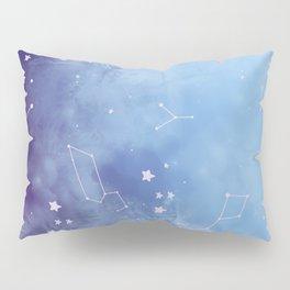 (K)Onstela Pillow Sham