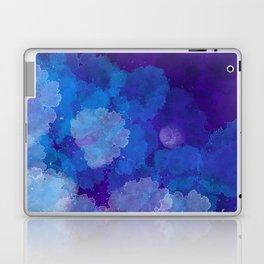 Emergent Moon Laptop & iPad Skin