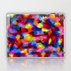 I think you're wonderful Laptop & iPad Skin