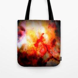 Bloodstones Tote Bag