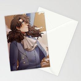 Philip Sunset Stationery Cards