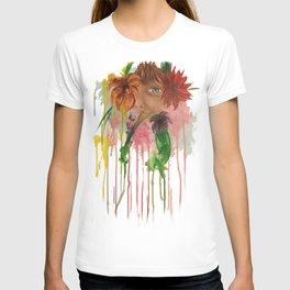 Freckles T-shirt