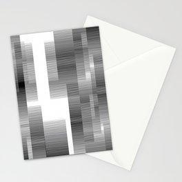 512 Stationery Cards