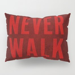 Liverpool Pillow Sham