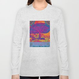 Wasting My Time With You Long Sleeve T-shirt