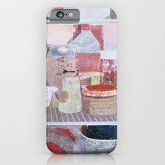 Starving Artist (E.M.D) iPhone 6s Slim Case