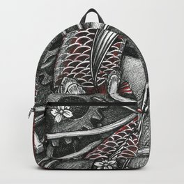 Illusion 2 Backpack