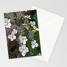 :: Fresh :: Stationery Cards