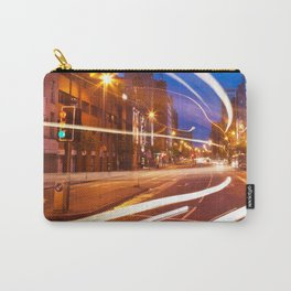 Belfast Twilight Carry-All Pouch