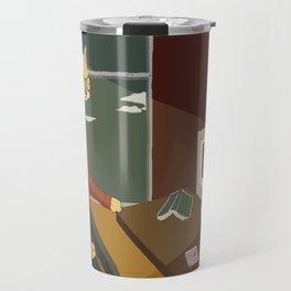 HER #6 Travel Mug