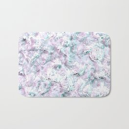 Sea / Ocean passion Bath Mat