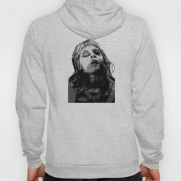 Forever young 2 Hoody