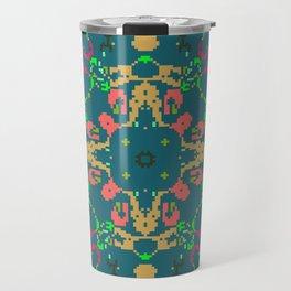 CA Fantasy #63 Travel Mug