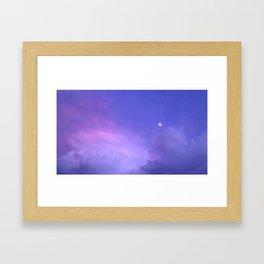 Phenomenal  Framed Art Print