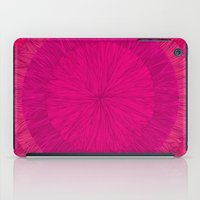 pulp iPad Cases featuring Pulp Passion by Anchobee