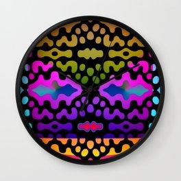 Colorandblack series 864 Wall Clock
