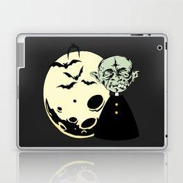 El Sueño De La Razón Produce Monstruos Laptop & iPad Skin