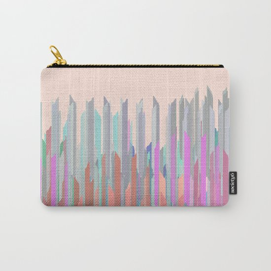 Graphic 1 Carry-All Pouch