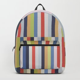 FADED Backpack